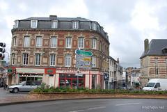 Фекам InterNetri France 226