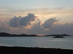 P1300929 (supermimil) Tags: aberwrach bretagne france europe britany coast côte mer ocean large 2018 mai cata sailing