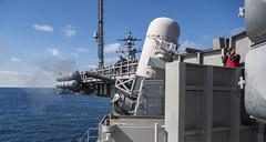 180515-N-OL781-0072 (U.S. Pacific Fleet) Tags: review