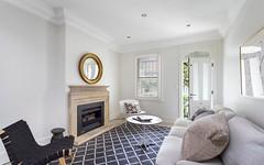 75 Windsor Street, Paddington NSW