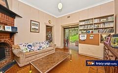 11 Lone Pine Avenue, Chatswood NSW