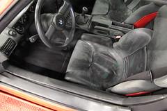 BMW_Z1_01 (Detailing Studio) Tags: detailing studio bmw z1 traitement lavage lyon nettoyage décontamination polissage cire nanotechnologie céramique cuir alcantara rénovation swissvax