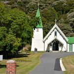 St Patrick's, Akaroa, New Zealand thumbnail