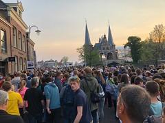 Festival holanda 18 (219)