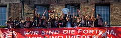 We are the Champions (Sender74) Tags: bundesliga f95 champions nrw fusball fortuna düsseldorf