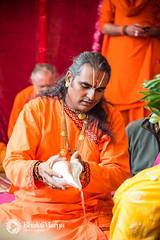 2018-05-20-p-0601 (Bhakti Marga) Tags: 2018 mahalakshmiyagna spn publishing