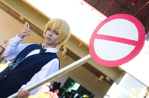 1-sao-jose-anime-fest-especial-cosplay-54.jpg