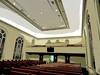 P5190014 (photos-by-sherm) Tags: piano recital recitals reception spring wilmington nc martha hayes studio students trinity methodist church sanctuary