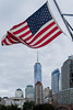 Trip to NYC - October 2017 (db | photographer) Tags: 2017 adobelightroom57 americanflag amerique ameriquedunord architecture batiment batiments bleublancrouge bluewhitered bottura botturadamien building buildings ciel city clouds d80 damienbottura discovertheworld drapeauamericain etatsunis etatsunisdamerique exploretheworld financialdistrict flag flickrtravelaward gratteciel hudson hudsonriver immeuble immeubles manhattan newyork newyorkcity nikond80 northamerica nuages ny nyc october2017 octobre2017 oneworldtradecenter onewtc sky skyline tamron1750mm tamronspaf1750mmf28xrdi town travel traveltoamerica traveltonewyork traveltonyc triptonewyork triptonewyorkcity triptony triptonyc unitedstates unitedstatesofamerica ville voyage voyageanewyork wallstreet wtc