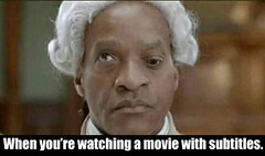 The memes that populate reddit and tumblr can pop up from anywhere, but movies are especially a good breeding ground for inside jokes. We dug down to the depths of Know Your Meme to find the best movie-inspired memes and a little history behind where they (getridofcabletv) Tags: android tv box kodi channels amazon walmart setup vs firestick apps 4k