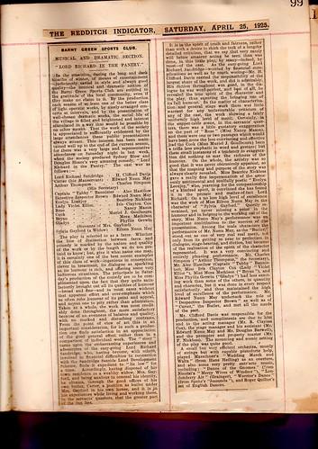 1925: Apr Review 2