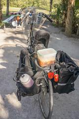 bike tour (7 of 14) (dsrphotography) Tags: bike camping ftdesoto touring trip