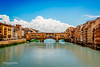 Vecchio (Luis Sousa Lobo) Tags: img50083 florença firenze ponte vecchio italy tuscany toscana canon 70d lee 1018