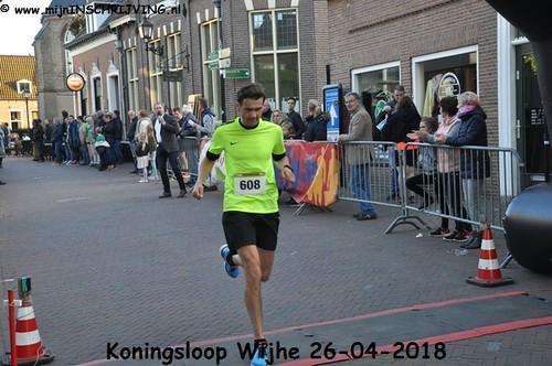 KoningsloopWijhe_26_04_2018_0158