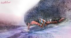 WC18F (AIRWestbrook) Tags: surf surfer surfing sl secondlife slsurfing secondlifesurf