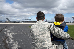New York National Guard (The National Guard) Tags: 105thairliftwing 105aw newyorknationalguard airnationalguard goang bringyourchildtoworkday2018 serviceforce newburgh newyork unitedstates us ng nationalguard national guard guardsman guardsmen soldier soldiers army airmen airman air force united states america usa military troops 2018 child kids children son father take your work day