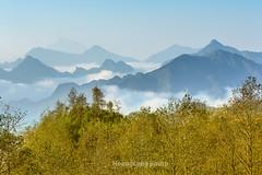 _Y2U1225.0213.Sa Pả.Sapa.Lào Cai (hoanglongphoto) Tags: asia asian vietnam northvietnam northwestvietnam landscape scenery vietnamlandscape vietnamscenery vietnamscene sapalandscape nature natureinsapa sky mountain sierra mountainouslandscape cloud clouds flanksmountain topmountain forest trees sunlight sunny canon canoneos1dx canonef70200mmf28lisiiusm tâybắc làocai sapa sapả phongcảnh thiênnhiên phongcảnhsapa thiênnhiênsapa bầutrời núi dãynúi mây sườnnúi đỉnhnúi cây khurừng nắng