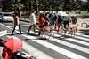DSCF6670.jpg (Jack Simon) Tags: deer nara japan crossing slideshow