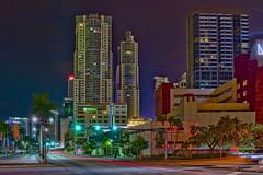 City of Miami, Miami-Dade County, Florida, USA (Jorge Marco Molina) Tags: miami florida usa miamibeach miamigardens northmiamibeach northmiami miamishores cityscape city urban downtown density skyline skyscraper building highrise architecture centralbusinessdistrict miamidadecounty southflorida biscaynebay cosmopolitan metropolis metropolitan metro commercialproperty sunshinestate realestate tallbuilding midtownmiami commercialdistrict commercialoffice wynwoodedgewater residentialcondominium dodgeisland brickellkey southbeach portmiami sobe brickellfinancialdistrict keybiscayne artdeco museumpark brickell historicalsite miamiriver brickellavenuebridge midtown sunnyislesbeach