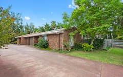 1/23 Dolphin Avenue, Batemans Bay NSW