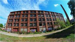 DMC Friche Industrielle (Dabelle) Tags: dmcmulhouse fricheindustrielle