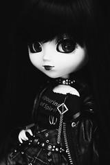 medusa (hauntiing) Tags: pullip pullips doll dolls chill toy toys pullipchill pullipdoll pullipdolls pullipphotography dollphotography toyphotography