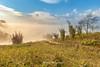 _J5K5653.0213.Hầu Thào.Sapa.Lào Cai (hoanglongphoto) Tags: asia asian vietnam northvietnam northwestvietnam landscape scenery vietnamlandscape vietnamscenery vietnamscene sapalandscape nature morning morninginsapa sunlight sunnymorning mist canon tâybắc làocai sapa hầuthào phongcảnh phongcảnhsapa buổisáng nắng nắngsớm sươngmù thiênnhiên canoneos1dsmarkiii zeissdistagont3518ze sky bầutrời bluessky bầutrờixanh