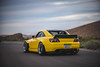 S2000 2018 setup (BX | PHOTO) Tags: bxphoto lownslowcrew s2000 s2k workwheels