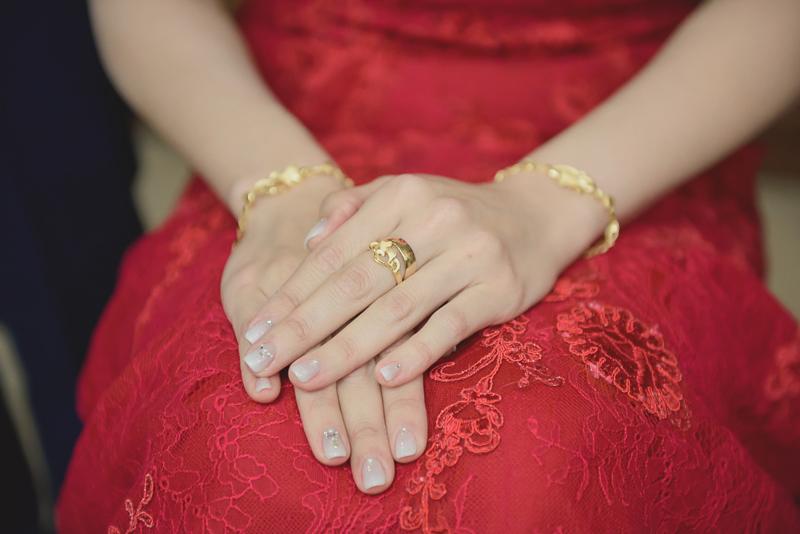 徐州路2號婚宴,徐州路2號婚攝,徐州路2號,徐州路2號101廳,婚攝,新祕BONA,CHERI婚紗,紅內褲影像,MSC_0021