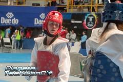 VII Copa In Neh Kwan-35