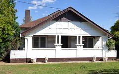 101 Sutton Street, Cootamundra NSW