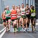 Marathon_2018_049