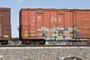 Tars (Psychedelic Wardad) Tags: freight graffiti aac ascrew aa tars
