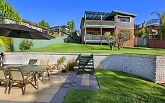 25 Lalor Crescent, Engadine NSW