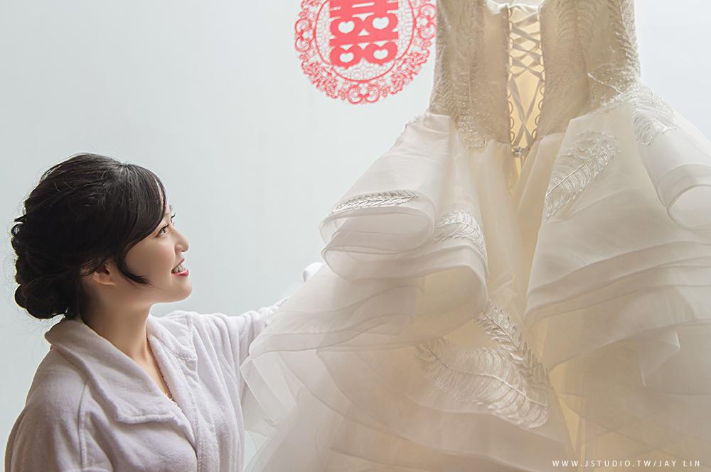 婚攝 日月潭 涵碧樓 戶外證婚 婚禮紀錄 推薦婚攝 JSTUDIO_0049