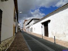 Casarrubios del Monte (santiagolopezpastor) Tags: espagne españa spain castilla castillalamancha lasagra sagra toledo provinciadetoledo
