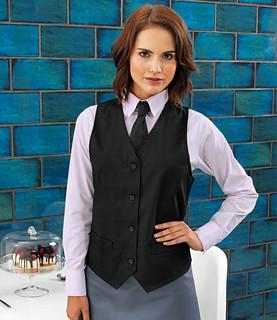 Waitress 18