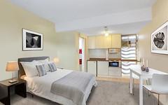 21/19 Forbes Street, Woolloomooloo NSW