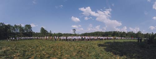 _DSC8546 Panorama