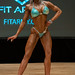 # 144 Katherine Forte
