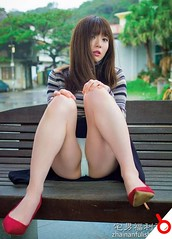 壇蜜 画像5