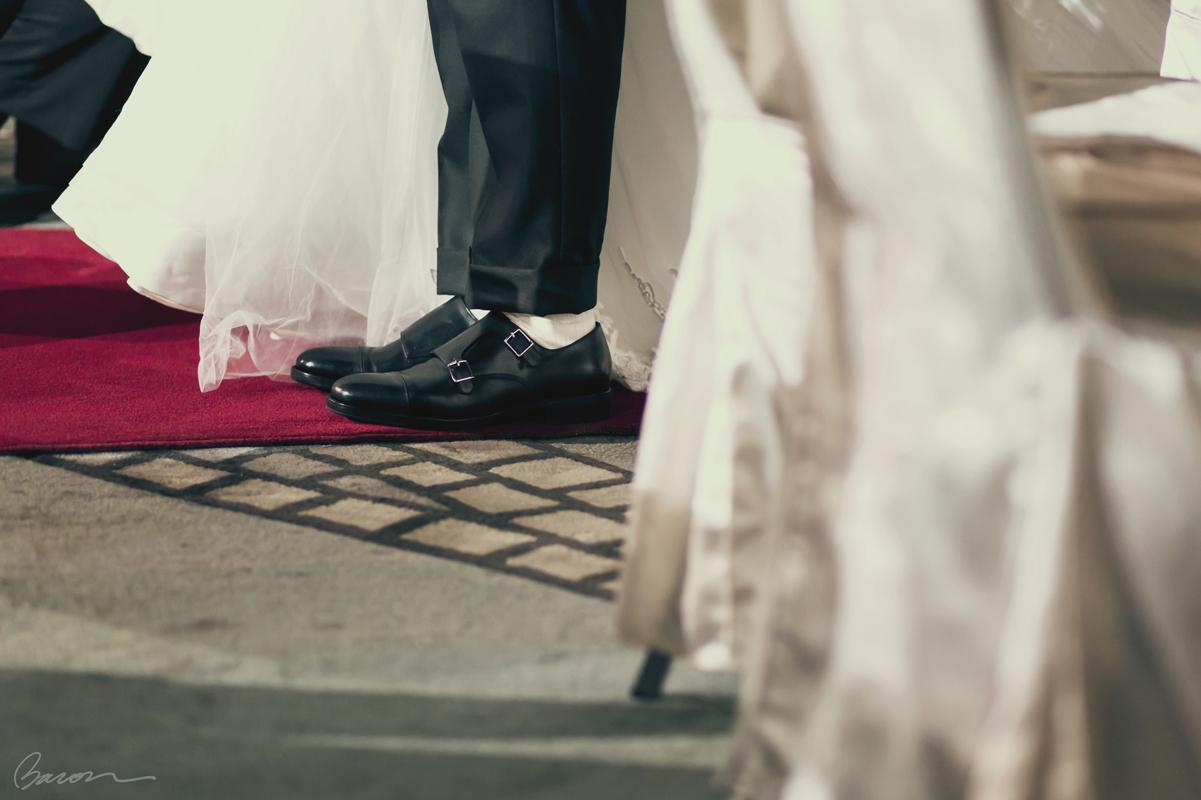 Color_011,婚禮紀錄, 婚攝, 婚禮攝影, 婚攝培根,新竹豐邑喜來登大飯店