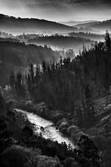 Rio Ulla (Feans) Tags: rio ulla herbon carcacia monte meda castro valente padron galiza galicia sony a7r ii a7rii fe 100400 gm