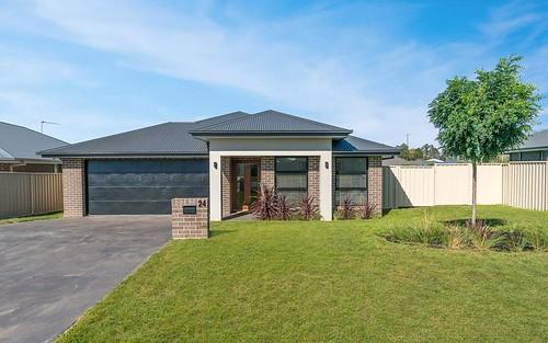 24 Turquoise Way, Orange NSW