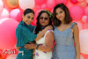 JDA_2308 (Best Buddies International) Tags: bestbuddies mothersday brunch malibu vanessahudgens bucadibeppo