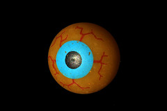 Bloodshot eye (Alfredo Liverani) Tags: smileonsaturday sos smile saturday eyecatcher canong5x canon g5x pointandshoot point shoot ps flickrdigital flickr digital camera cameras 1392018 project365139 project365051918 project36519mag18 oneaday photoaday pictureaday project365 project project2018 2018pad