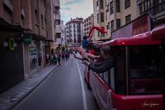 582A0606 (Comunicacion y deporte) Tags: 2018 huesca javierguijarrofotografia balonmano ciudadencantada2018 cuenca