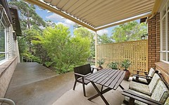 13A Queensbury Road, Padstow Heights NSW