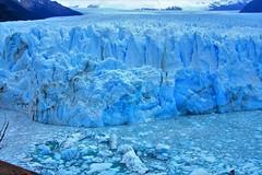 Hielos patagonicos,Perito Moreno,patagonia Argentina !! (Gabriel mdp) Tags: glaciar perito moreno patagonia argentina parque nacional glaciares paisaje landscape naturaleza contrastes