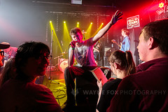 Shame (Wayne Fox Photography) Tags: 17 17april2018 2018 4411535 gigjunkies thisistmrw hareandhounds shamebanduk waynejohnfox and april birmingham brum fox hare hounds is john kingdom live livemusic midlands music nightlife photography shame the thehareandhounds this tmrw tuesday uk united unitedkingdom wfp wayne waynefox waynefoxphotography west westmidlands birminghamuk fullgallery gig httpwwwflickrcomwaynejohnfox httpwwwgigjunkiescom httpwwwthisistmrwcouk httpwwwwaynefoxphotographycom httpstwittercomgigjunkies httpstwittercomhareandhounds httpstwittercomshamebanduk httpstwittercomthisistmrw httpstwittercomwaynejohnfox infowaynefoxphotographycom junkies lastfm:event=4411535 life midland night waynejohnfoxhotmailcom england semi mybestlivework livemusicfavourites
